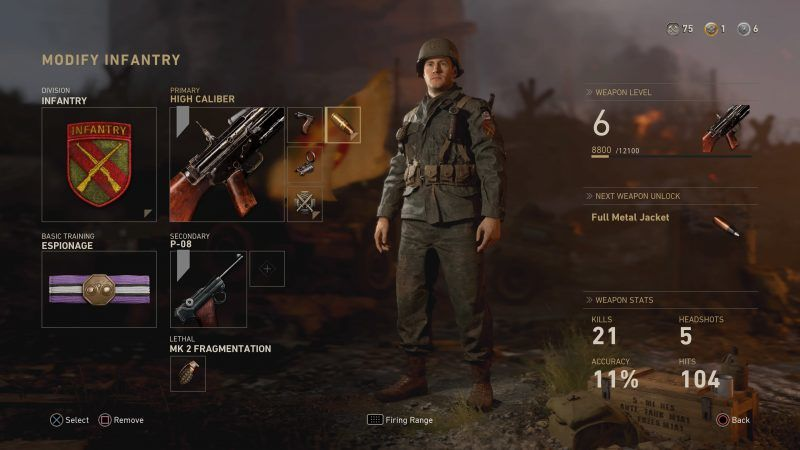 Call of Duty®: WWII_20171106134401