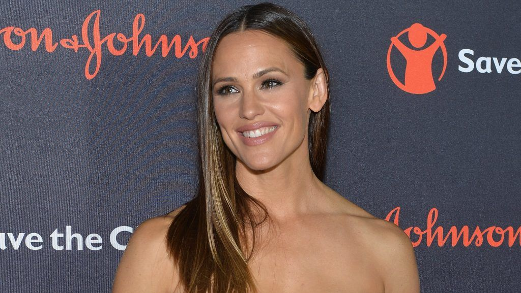 NEW YORK, NY - OCTOBER 18:  Actress and Save the Children Trustee Jennifer Garner attends the 5th Annual Save the Children Illumination Gala at the American Museum of Natural History on October 18, 2017 in New York City.  (Photo by Noam Galai/Getty Images for Save The Children)
