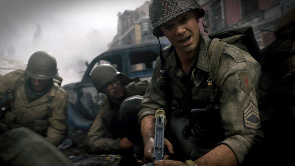 Call of Duty®: WWII_20171105214605
