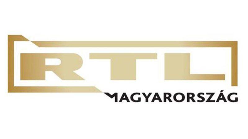 RTL Magyarország