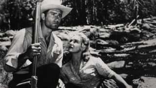 Fort Dobbs