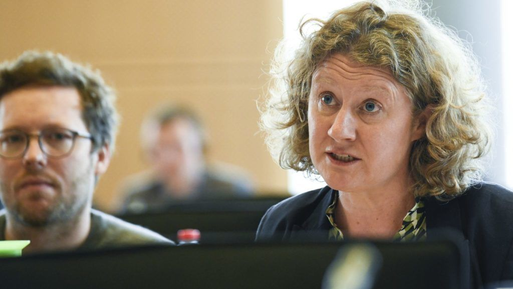 LIBE Committee - Exchange of views on the situation in Hungary