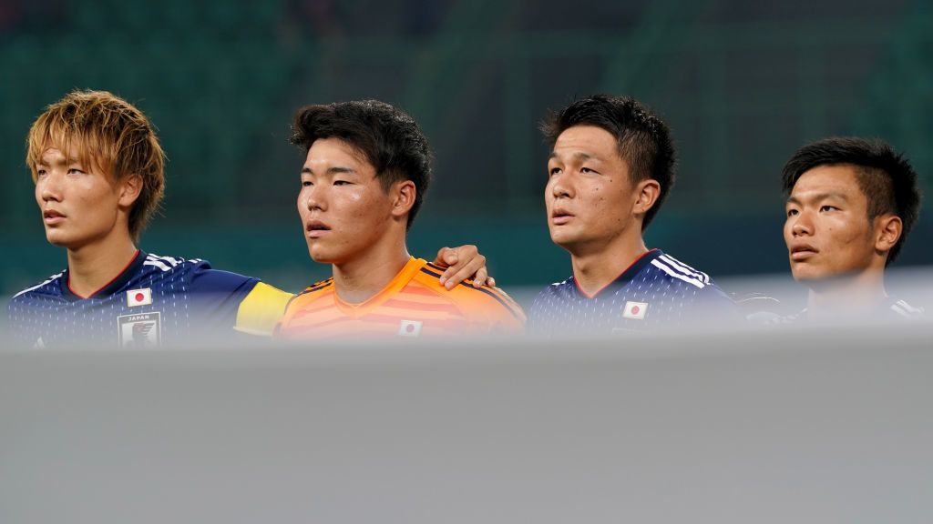 xxx on day six of the Asian Games on August 24, 2018 in Jakarta, Indonesia.