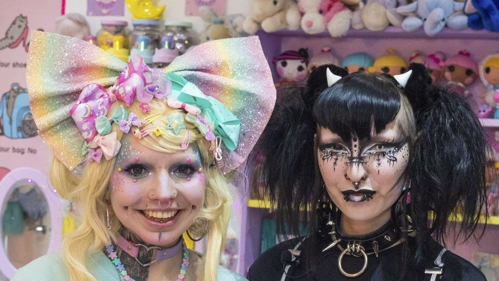 *** EXCLUSIVE - VIDEO AVAILABLE ***