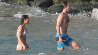 Allround rates of 25 gbp/image or 100 gbp/set apply for ONLINE usage.