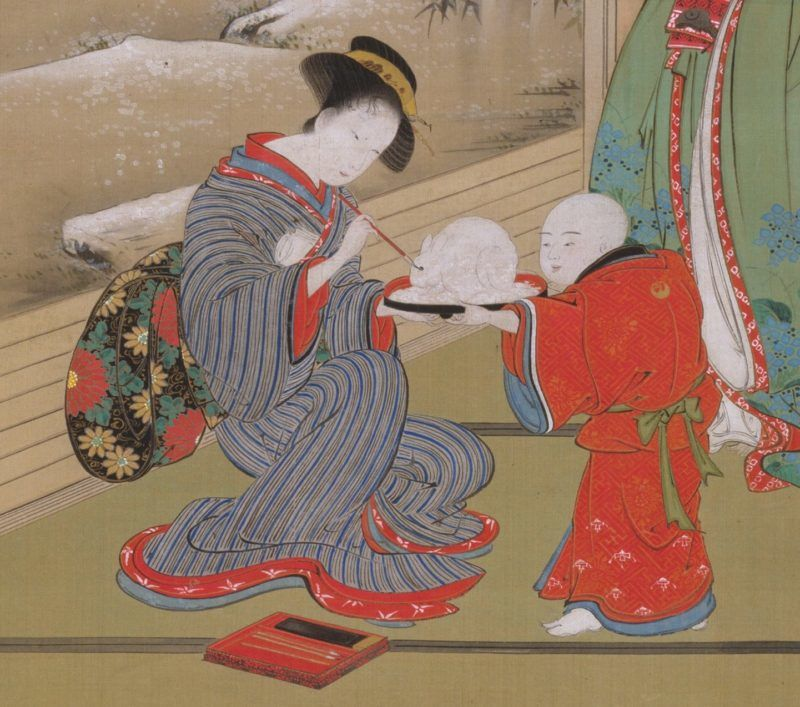 //www.metmuseum.org/art/collection/search/45396