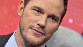 WESTWOOD, CALIFORNIA - FEBRUARY 02: Chris Pratt attends the premiere of Warner Bros. Pictures' 'The Lego Movie 2: The Second Part' at Regency Village Theatre on February 02, 2019 in Westwood, California. (Photo by Axelle/Bauer-Griffin/FilmMagic)