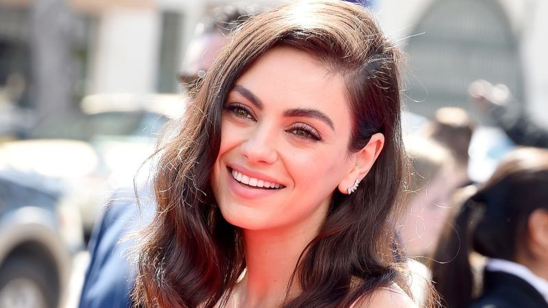 """attends the Premiere Of Paramount Pictures' """"Wonder Park"""" at Regency Bruin Theatre on March 10, 2019 in Los Angeles, California."""