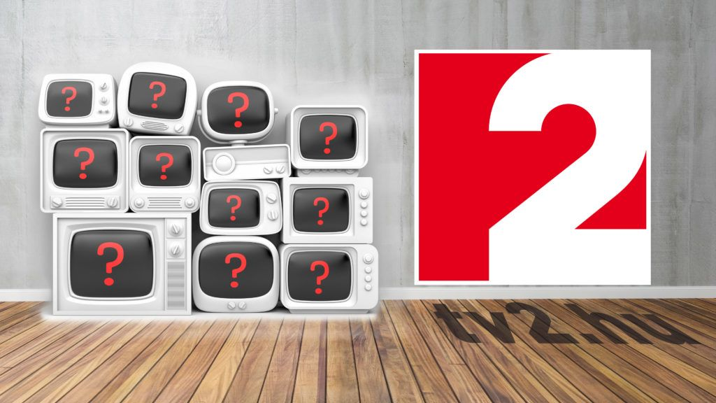 Red question mark at concrete grunge Wall - FAQ Concept.