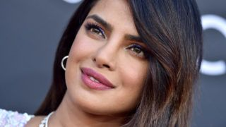 LAS VEGAS, NEVADA - MAY 01: Priyanka Chopra attends the 2019 Billboard Music Awards at MGM Grand Garden Arena on May 01, 2019 in Las Vegas, Nevada. (Photo by Axelle/Bauer-Griffin/FilmMagic)