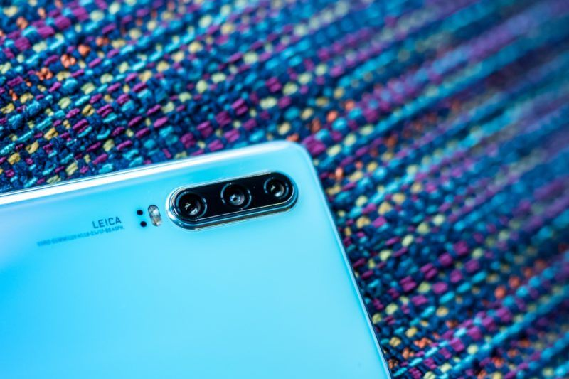 Image: 73893124, Huawei P30 telefon, Place: Budapest, Hungary, Model Release: No or not aplicable, Property Release: Yes, Credit: smagpictures.com