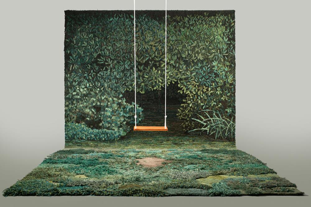 upcycle-wool-carpet-forest-moss-alexandra-kehayoglou-24
