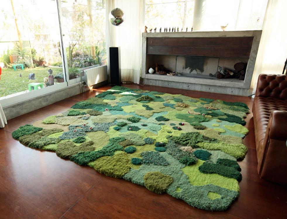 upcycle-wool-carpet-forest-moss-alexandra-kehayoglou-6