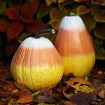 the-best-carved-and-decorated-pumpkin-ideas-23.jpg