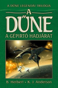 covers_2620