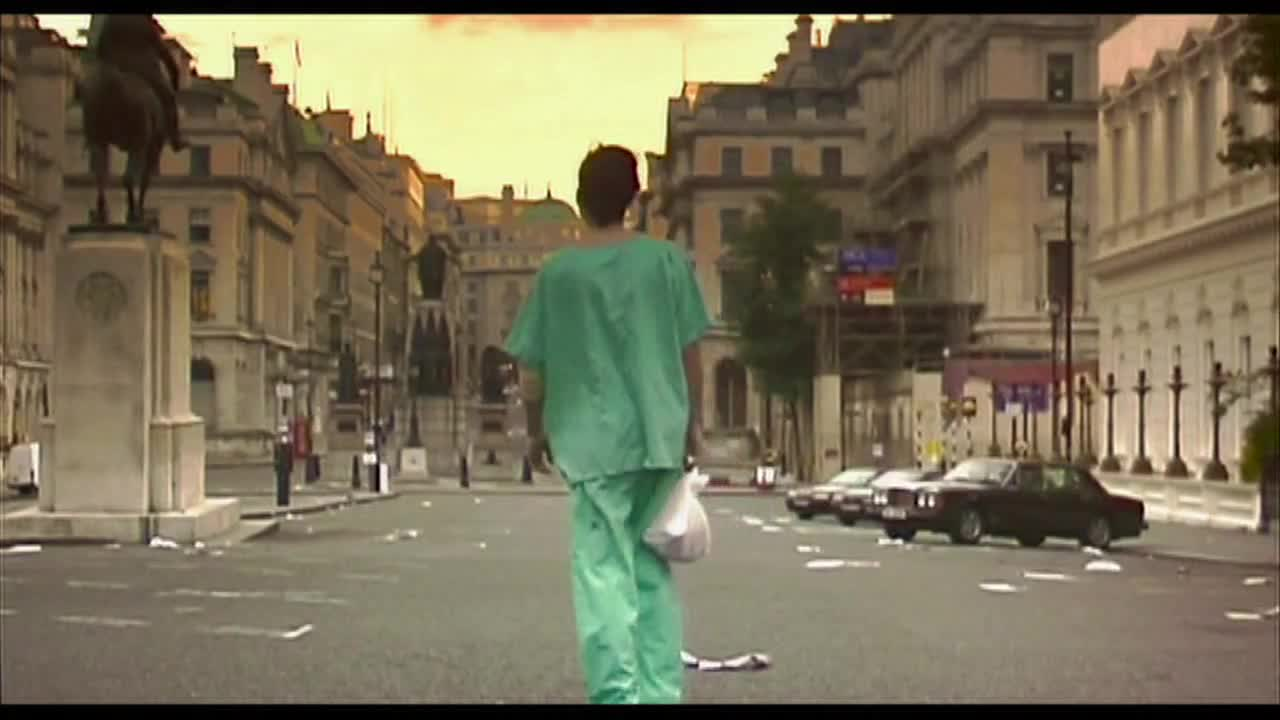 28-days-later-hd-28-days-later-34992077-1280-720