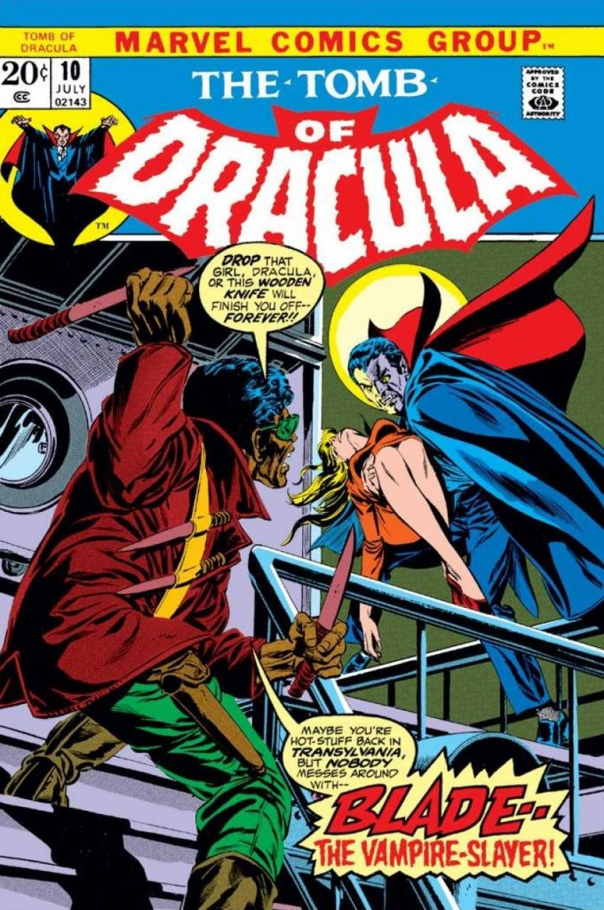 3015057-tomb+of+dracula+#10+-+page+1