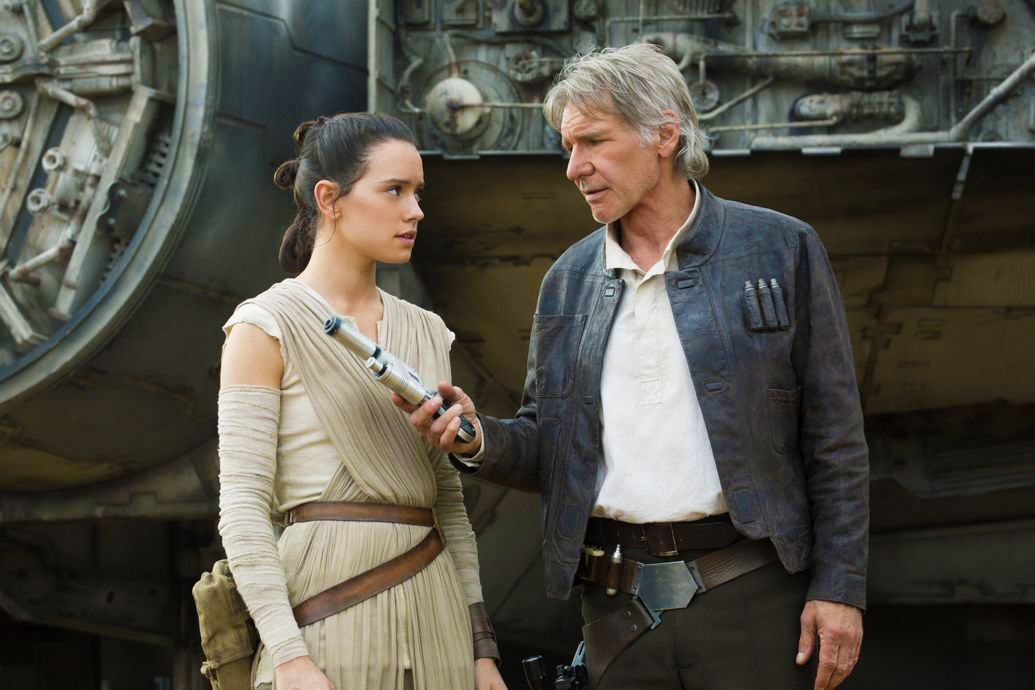 Star_Wars_The_Force_Awakens_Rey_si_HanSolo