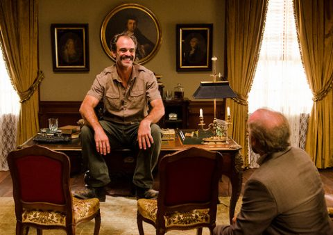 7x05-go-getters-simon-and-gregory-the-walking-dead-40043365-500-352