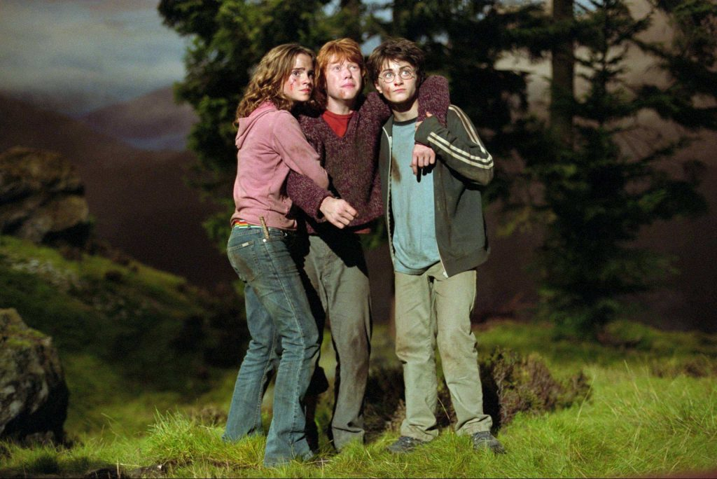 harry-ron-and-hermione-harry-potter-19116654-2560-1710